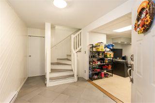 Photo 5: 11554 280 Street in Maple Ridge: Whonnock House for sale : MLS®# R2510924