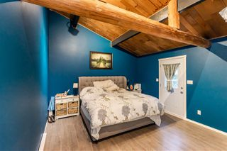 Photo 17: 11554 280 Street in Maple Ridge: Whonnock House for sale : MLS®# R2510924