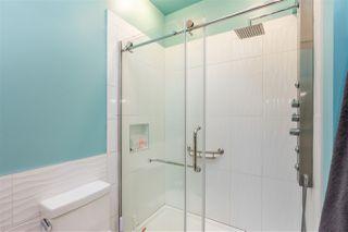 Photo 21: 11554 280 Street in Maple Ridge: Whonnock House for sale : MLS®# R2510924