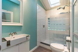 Photo 25: 11554 280 Street in Maple Ridge: Whonnock House for sale : MLS®# R2510924