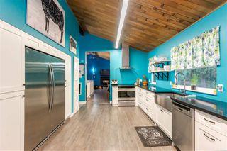 Photo 13: 11554 280 Street in Maple Ridge: Whonnock House for sale : MLS®# R2510924