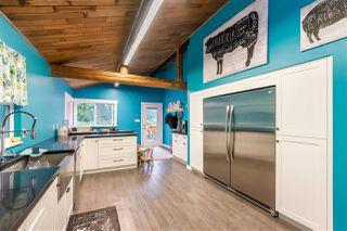 Photo 14: 11554 280 Street in Maple Ridge: Whonnock House for sale : MLS®# R2510924