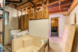 Photo 31: 11554 280 Street in Maple Ridge: Whonnock House for sale : MLS®# R2510924