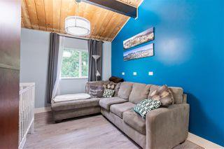 Photo 11: 11554 280 Street in Maple Ridge: Whonnock House for sale : MLS®# R2510924