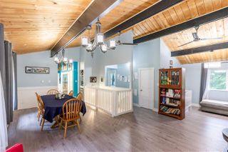 Photo 6: 11554 280 Street in Maple Ridge: Whonnock House for sale : MLS®# R2510924