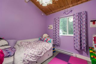 Photo 23: 11554 280 Street in Maple Ridge: Whonnock House for sale : MLS®# R2510924