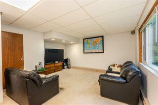 Photo 26: 11554 280 Street in Maple Ridge: Whonnock House for sale : MLS®# R2510924