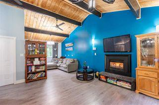 Photo 9: 11554 280 Street in Maple Ridge: Whonnock House for sale : MLS®# R2510924