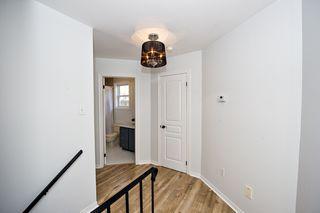 Photo 11: 35 Fury Drive in Dartmouth: 13-Crichton Park, Albro Lake Residential for sale (Halifax-Dartmouth)  : MLS®# 202022994