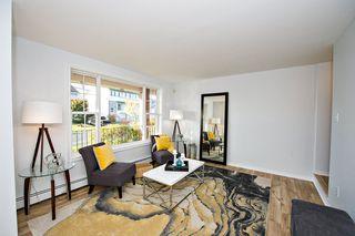 Photo 2: 35 Fury Drive in Dartmouth: 13-Crichton Park, Albro Lake Residential for sale (Halifax-Dartmouth)  : MLS®# 202022994