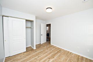 Photo 13: 35 Fury Drive in Dartmouth: 13-Crichton Park, Albro Lake Residential for sale (Halifax-Dartmouth)  : MLS®# 202022994