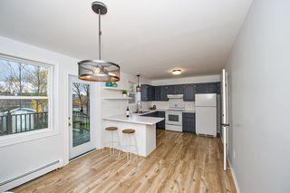 Photo 4: 35 Fury Drive in Dartmouth: 13-Crichton Park, Albro Lake Residential for sale (Halifax-Dartmouth)  : MLS®# 202022994