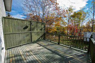 Photo 29: 35 Fury Drive in Dartmouth: 13-Crichton Park, Albro Lake Residential for sale (Halifax-Dartmouth)  : MLS®# 202022994