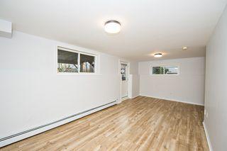 Photo 22: 35 Fury Drive in Dartmouth: 13-Crichton Park, Albro Lake Residential for sale (Halifax-Dartmouth)  : MLS®# 202022994