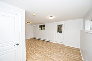 Photo 24: 35 Fury Drive in Dartmouth: 13-Crichton Park, Albro Lake Residential for sale (Halifax-Dartmouth)  : MLS®# 202022994