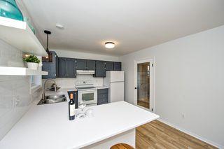 Photo 8: 35 Fury Drive in Dartmouth: 13-Crichton Park, Albro Lake Residential for sale (Halifax-Dartmouth)  : MLS®# 202022994