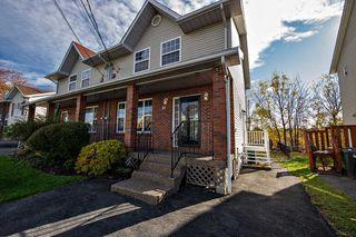 Photo 31: 35 Fury Drive in Dartmouth: 13-Crichton Park, Albro Lake Residential for sale (Halifax-Dartmouth)  : MLS®# 202022994