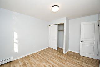 Photo 17: 35 Fury Drive in Dartmouth: 13-Crichton Park, Albro Lake Residential for sale (Halifax-Dartmouth)  : MLS®# 202022994