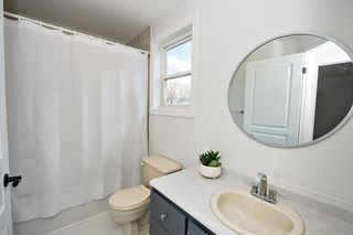 Photo 12: 35 Fury Drive in Dartmouth: 13-Crichton Park, Albro Lake Residential for sale (Halifax-Dartmouth)  : MLS®# 202022994