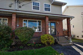 Photo 1: 35 Fury Drive in Dartmouth: 13-Crichton Park, Albro Lake Residential for sale (Halifax-Dartmouth)  : MLS®# 202022994