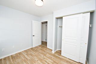 Photo 15: 35 Fury Drive in Dartmouth: 13-Crichton Park, Albro Lake Residential for sale (Halifax-Dartmouth)  : MLS®# 202022994