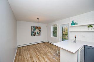 Photo 9: 35 Fury Drive in Dartmouth: 13-Crichton Park, Albro Lake Residential for sale (Halifax-Dartmouth)  : MLS®# 202022994
