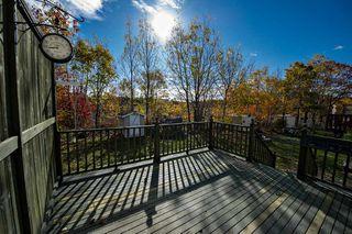 Photo 30: 35 Fury Drive in Dartmouth: 13-Crichton Park, Albro Lake Residential for sale (Halifax-Dartmouth)  : MLS®# 202022994
