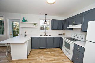 Photo 5: 35 Fury Drive in Dartmouth: 13-Crichton Park, Albro Lake Residential for sale (Halifax-Dartmouth)  : MLS®# 202022994