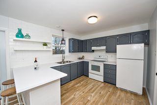 Photo 6: 35 Fury Drive in Dartmouth: 13-Crichton Park, Albro Lake Residential for sale (Halifax-Dartmouth)  : MLS®# 202022994