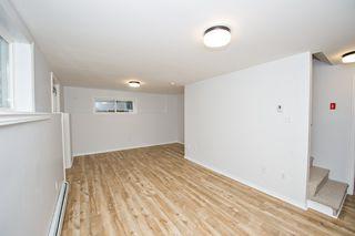 Photo 23: 35 Fury Drive in Dartmouth: 13-Crichton Park, Albro Lake Residential for sale (Halifax-Dartmouth)  : MLS®# 202022994