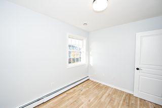 Photo 16: 35 Fury Drive in Dartmouth: 13-Crichton Park, Albro Lake Residential for sale (Halifax-Dartmouth)  : MLS®# 202022994