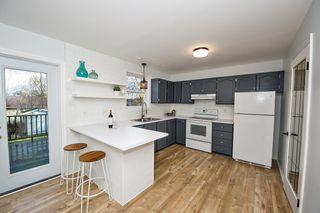 Photo 7: 35 Fury Drive in Dartmouth: 13-Crichton Park, Albro Lake Residential for sale (Halifax-Dartmouth)  : MLS®# 202022994