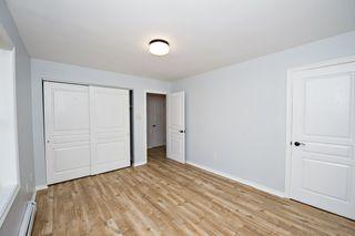 Photo 19: 35 Fury Drive in Dartmouth: 13-Crichton Park, Albro Lake Residential for sale (Halifax-Dartmouth)  : MLS®# 202022994