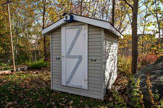 Photo 26: 35 Fury Drive in Dartmouth: 13-Crichton Park, Albro Lake Residential for sale (Halifax-Dartmouth)  : MLS®# 202022994