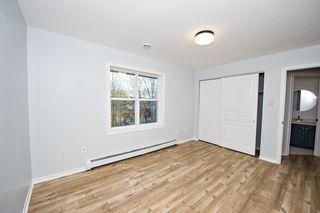 Photo 18: 35 Fury Drive in Dartmouth: 13-Crichton Park, Albro Lake Residential for sale (Halifax-Dartmouth)  : MLS®# 202022994