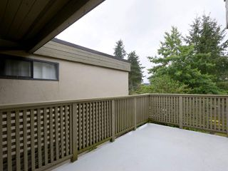Photo 13: 1259 PLATEAU DRIVE in North Vancouver: Pemberton Heights Condo for sale : MLS®# R2495881