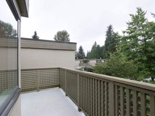 Photo 15: 1259 PLATEAU DRIVE in North Vancouver: Pemberton Heights Condo for sale : MLS®# R2495881