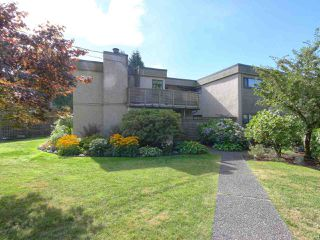 Photo 24: 1259 PLATEAU DRIVE in North Vancouver: Pemberton Heights Condo for sale : MLS®# R2495881