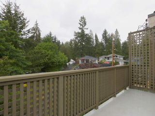 Photo 14: 1259 PLATEAU DRIVE in North Vancouver: Pemberton Heights Condo for sale : MLS®# R2495881