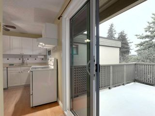 Photo 6: 1259 PLATEAU DRIVE in North Vancouver: Pemberton Heights Condo for sale : MLS®# R2495881