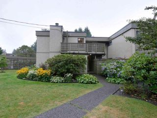 Photo 3: 1259 PLATEAU DRIVE in North Vancouver: Pemberton Heights Condo for sale : MLS®# R2495881