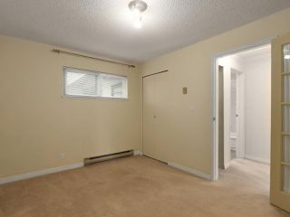 Photo 19: 1259 PLATEAU DRIVE in North Vancouver: Pemberton Heights Condo for sale : MLS®# R2495881