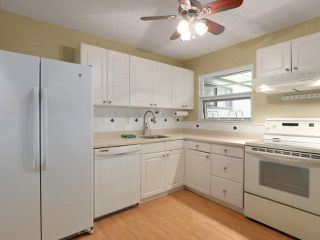 Photo 5: 1259 PLATEAU DRIVE in North Vancouver: Pemberton Heights Condo for sale : MLS®# R2495881