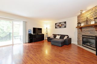 "Photo 10: 13412 237A Street in Maple Ridge: Silver Valley House for sale in ""Rock ridge"" : MLS®# R2517936"