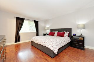"Photo 19: 13412 237A Street in Maple Ridge: Silver Valley House for sale in ""Rock ridge"" : MLS®# R2517936"