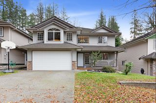 "Photo 2: 13412 237A Street in Maple Ridge: Silver Valley House for sale in ""Rock ridge"" : MLS®# R2517936"