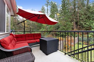 "Photo 37: 13412 237A Street in Maple Ridge: Silver Valley House for sale in ""Rock ridge"" : MLS®# R2517936"