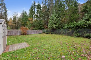 "Photo 41: 13412 237A Street in Maple Ridge: Silver Valley House for sale in ""Rock ridge"" : MLS®# R2517936"