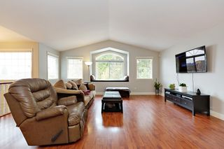 "Photo 3: 13412 237A Street in Maple Ridge: Silver Valley House for sale in ""Rock ridge"" : MLS®# R2517936"