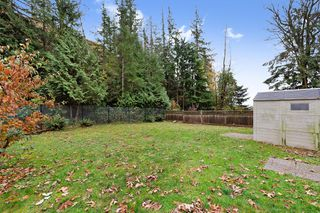 "Photo 38: 13412 237A Street in Maple Ridge: Silver Valley House for sale in ""Rock ridge"" : MLS®# R2517936"
